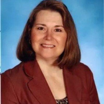 Mrs. Haggerty